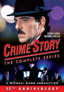 crimestory