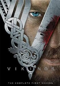 vikingss1