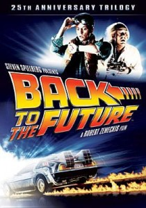 backfuture