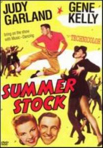 summerstock
