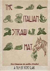 italianstraw
