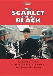 scarletblack