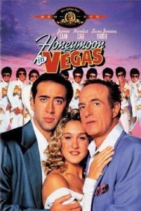 honeymoonvegas