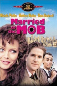 marriedtomob