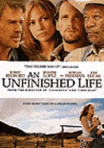 unfinishedlife