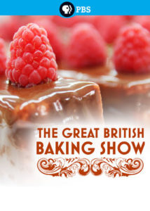 The Great British Baking Show (2010-2016)