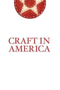 craftamerica