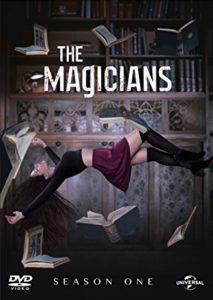 magicianss1