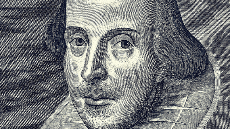 life-lessons-from-william-shakespeare-2017