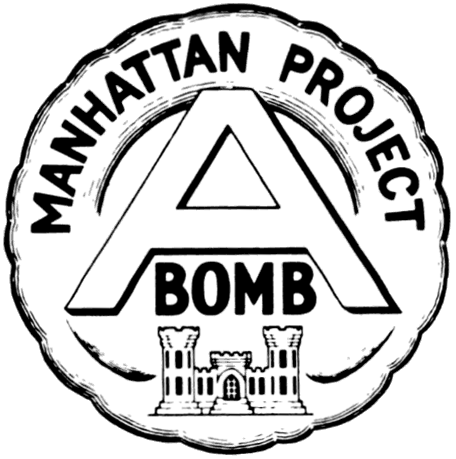 manhattan_project_emblem