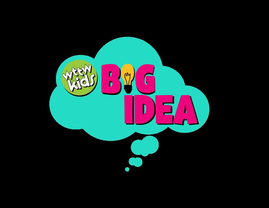 bigidea_logo-transparent-background