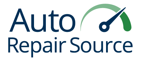Auto Repair Source (formerly Automate)