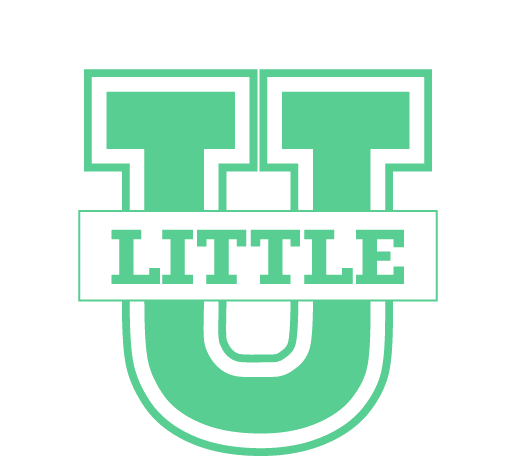Little U Logo